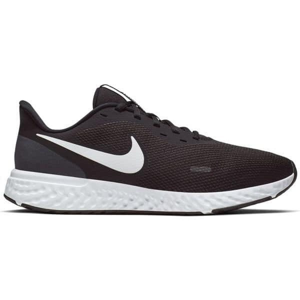 Nike Revolution 5 Running Shoes $35.00 + Free Shipping