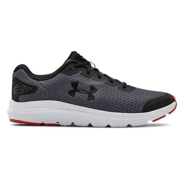 Under Armour Surge 2 Running Shoes  $35.00 + Free Shipping