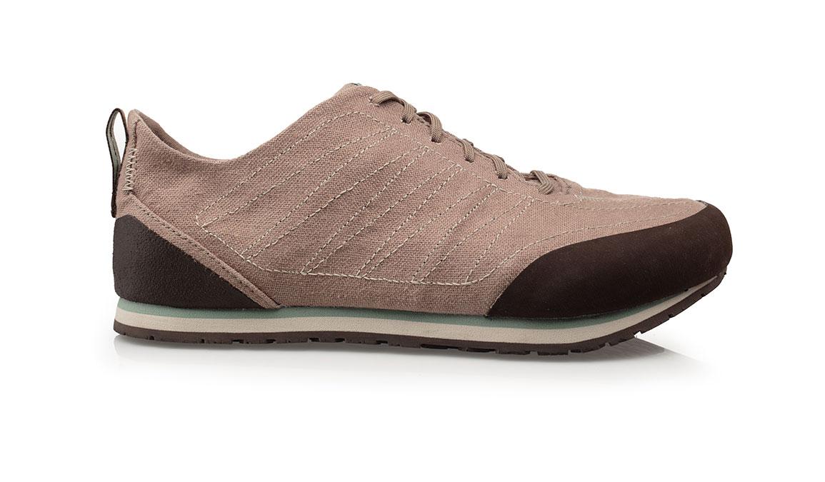 Altra Wahweap Trail Running Shoe $59.98 + Free Shipping
