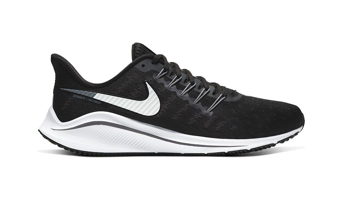 Nike Air Zoom Vomero 14 Running Shoe $72.98 - Free Shipping