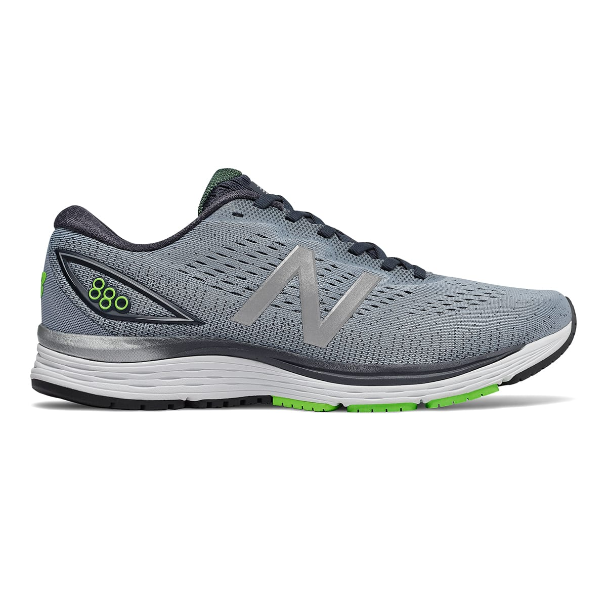 New Balance Running Shoes: Men's or Women's 860v9 $59.98 + Free Shipping