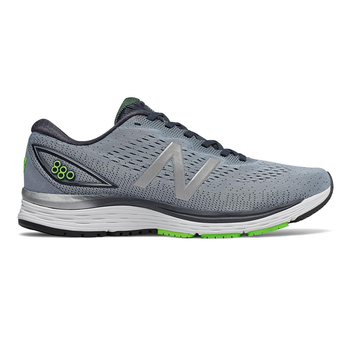 New Balance 880v9 Running Shoes $59.98 + Free Shipping