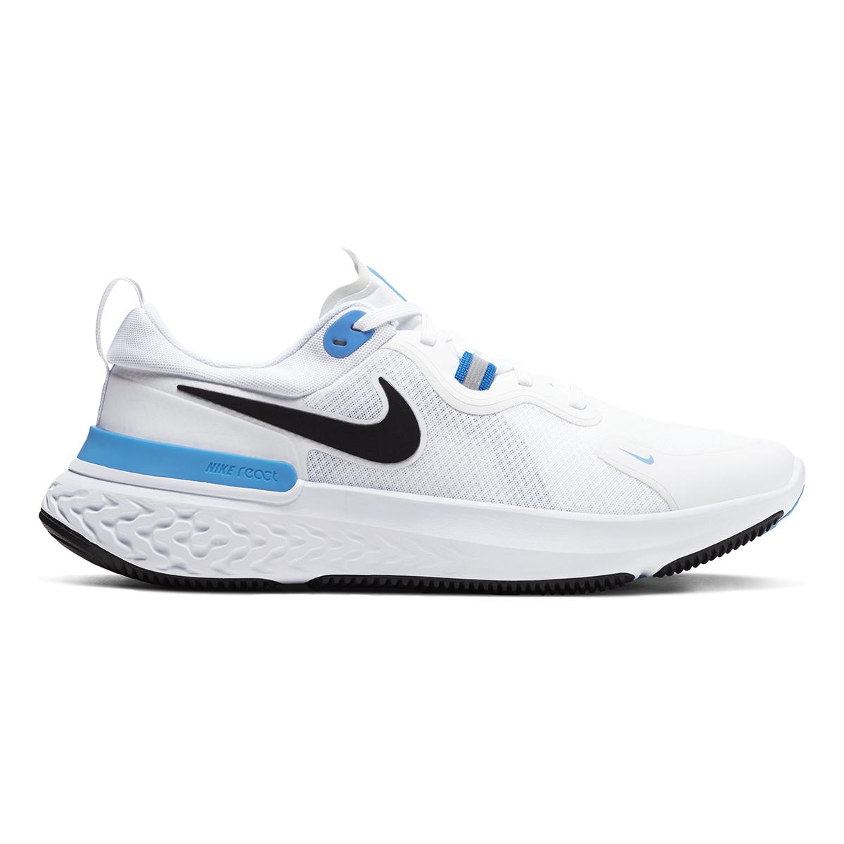 Nike React Miler Running Shoe $77.97 + Free Shipping