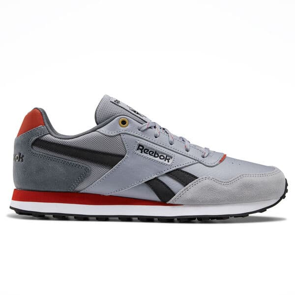 Reebok Men's Classic Harman Run LT Shoes $33.00 + Free Shipping