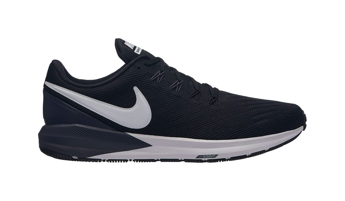 Nike Air Zoom Structure 22 Running Shoe $59.50 - Free Shipping