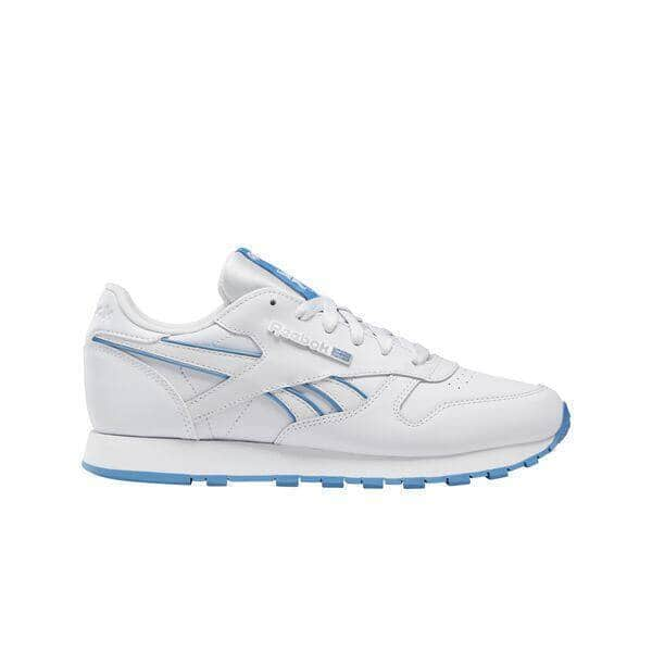 Reebok Women's Classic Leather Shoes $28 + Free Shipping