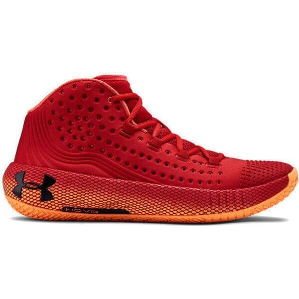 Under Armour Men's UA HOVR Havoc 2 Basketball Shoes $45.00 + Free Shipping