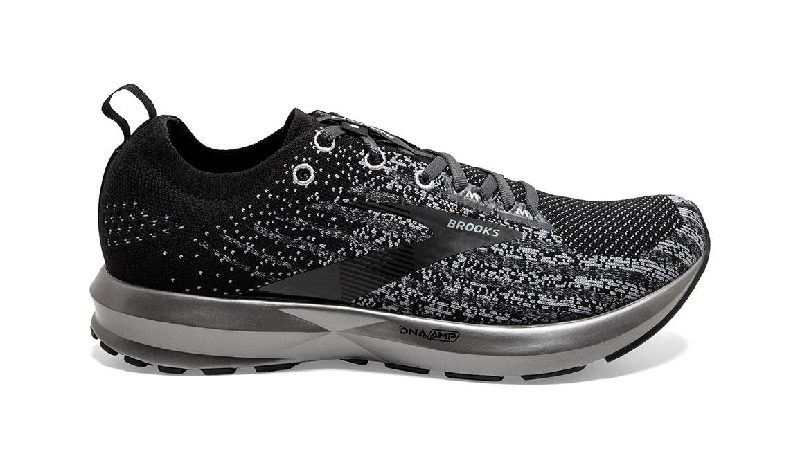 Brooks Levitate 3 Running Shoe $83.98 + Free Shipping