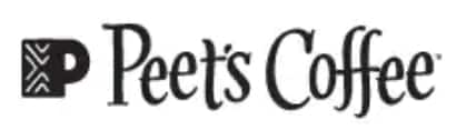 Peet's Coffee: Save 40% on your first order of any new subscription (2 lb min) + Free S/H
