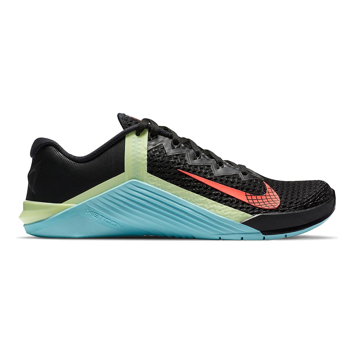Nike Metcon 6 Training Shoe $68 + Free Shipping