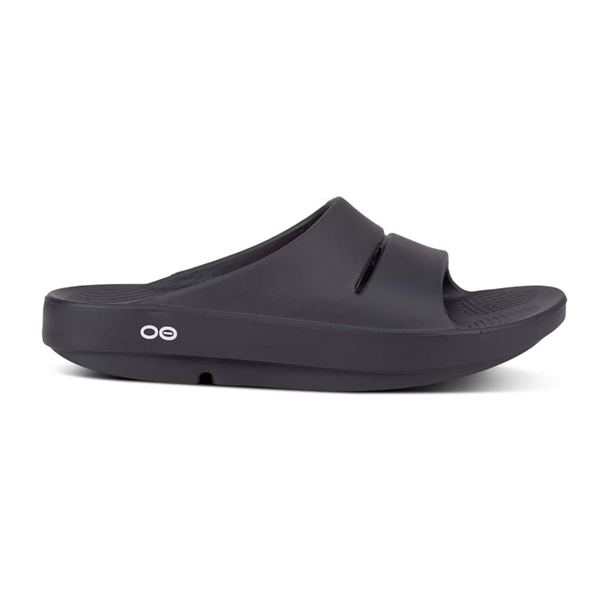 Oofos - 50% Off OOriginal Thong Recovery Sandal $24.98 & More + Free Shipping