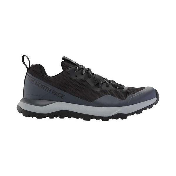The North Face Men's Activist Futurelight Trail Shoe $80 + Free Shipping