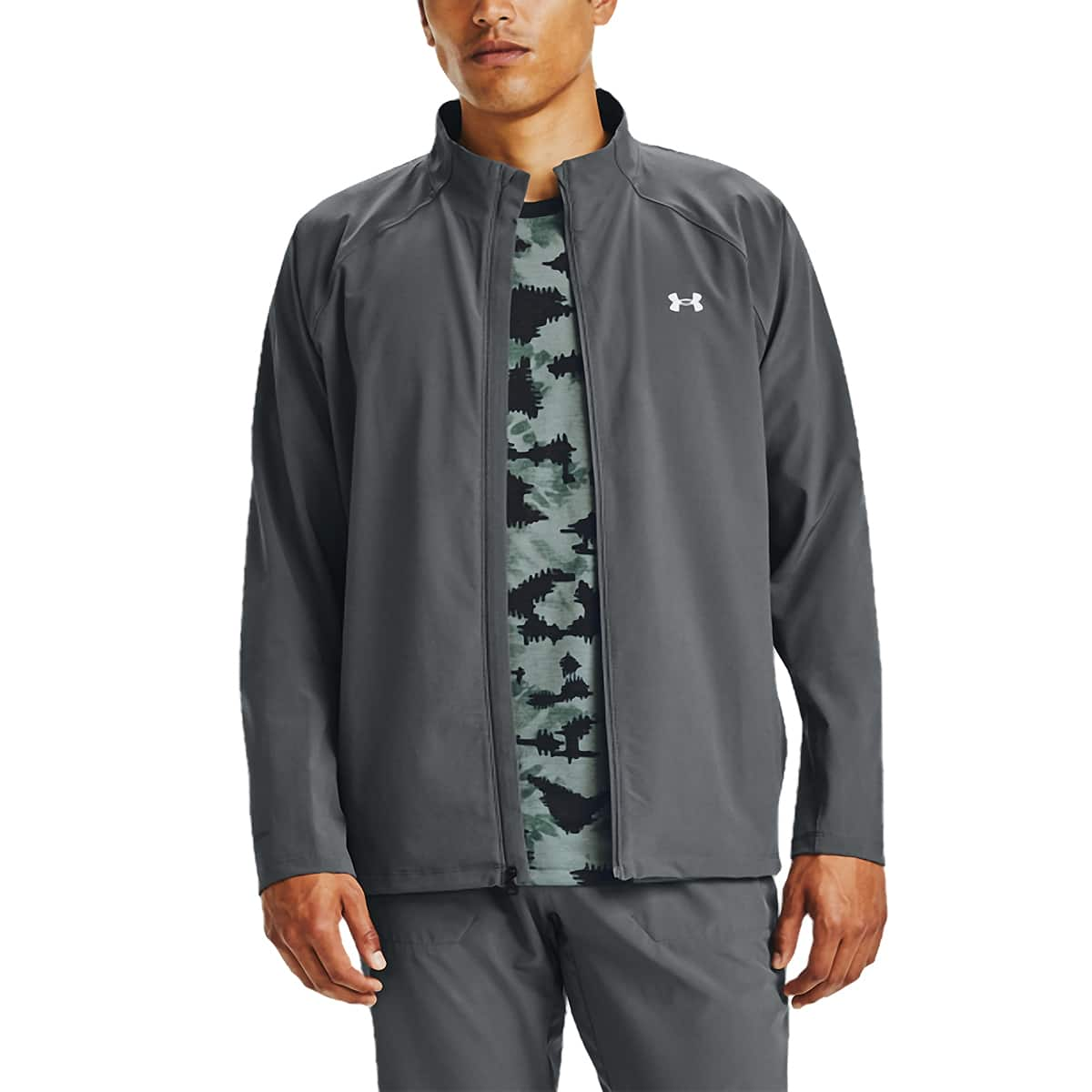 Under Armour Storm Launch Men's 3.0 Jacket $30 & More + Free Shipping