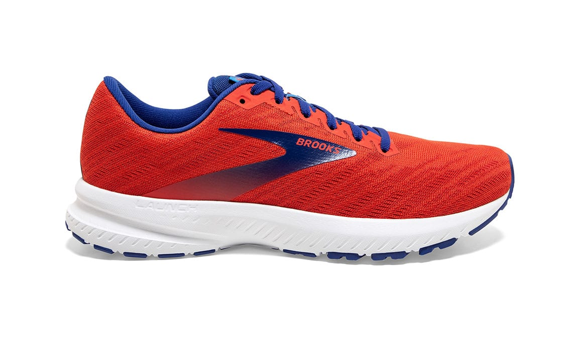 Brooks Launch 7 Running Shoe $59.98 + Free Shipping
