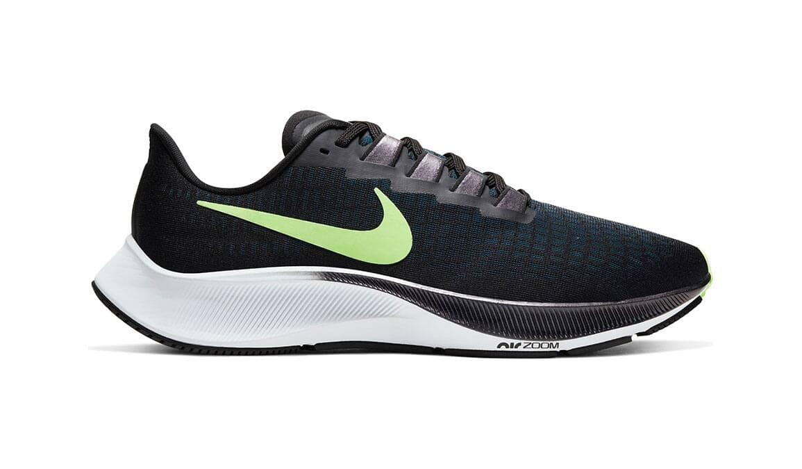 Nike Air Zoom Pegasus 37 Women's Running Shoes (various colors) $58.50 + Free Shipping
