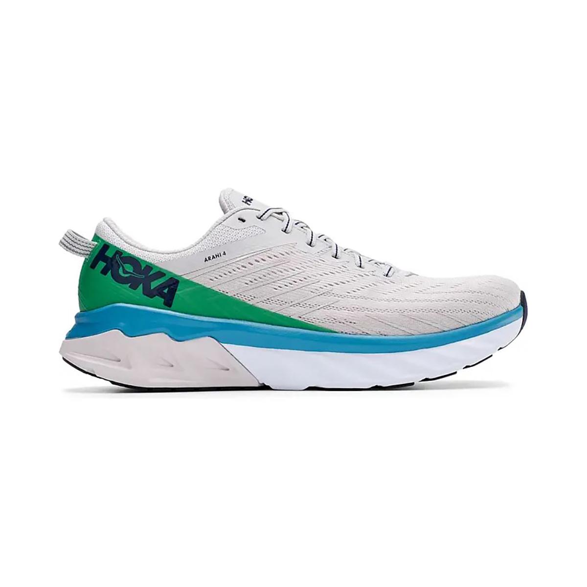 HOKA One One Arahi 4 Running Shoe $79.98 + Free Shipping