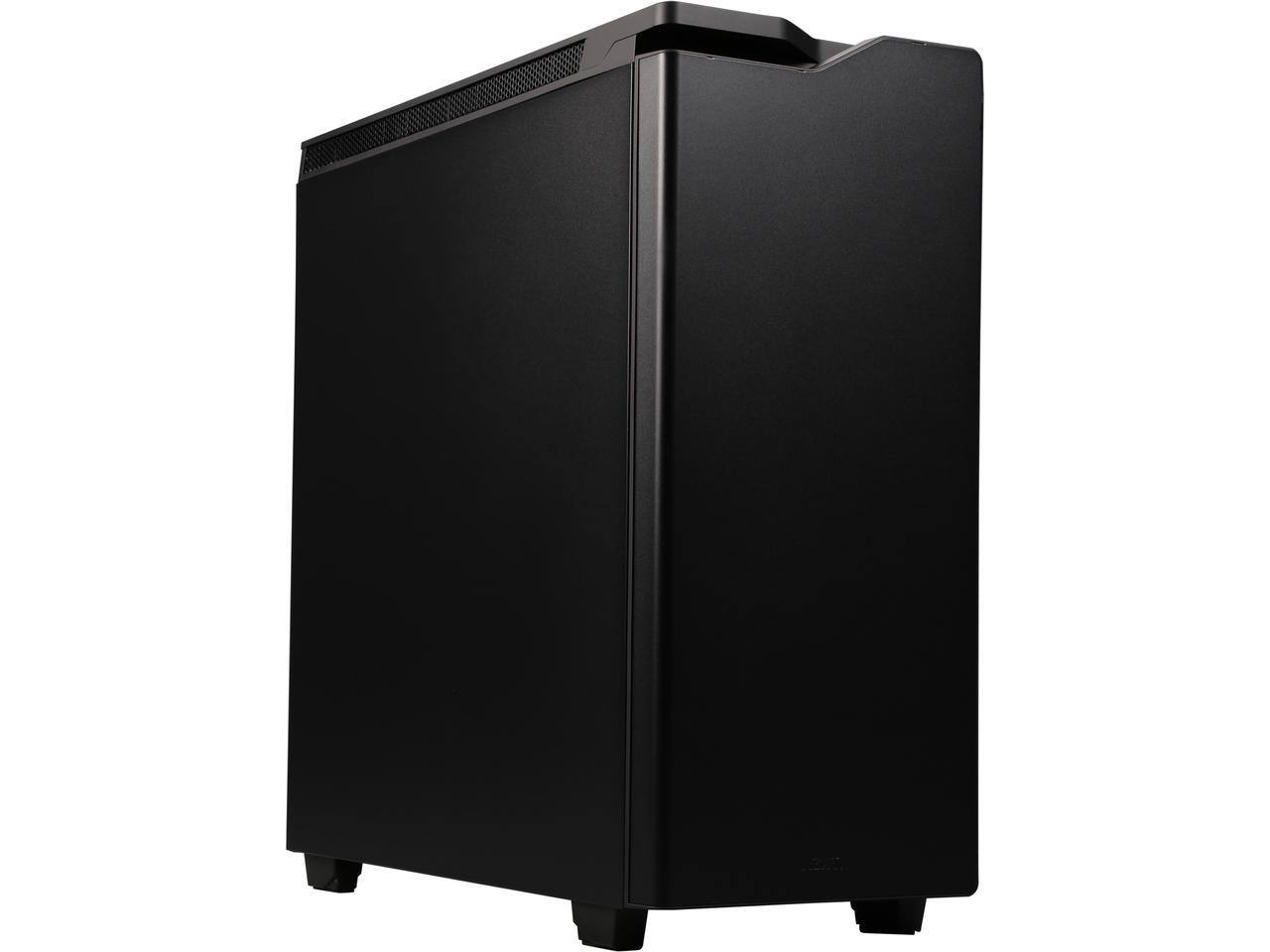 NZXT H440 ATX Steel Mid Tower Computer Case $80 after $30 Rebate + Free S/H @ Newegg