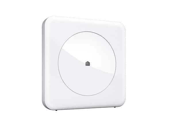 Wink Hub PWHUB-WH18 $35 shipped from Woot.com $29.99