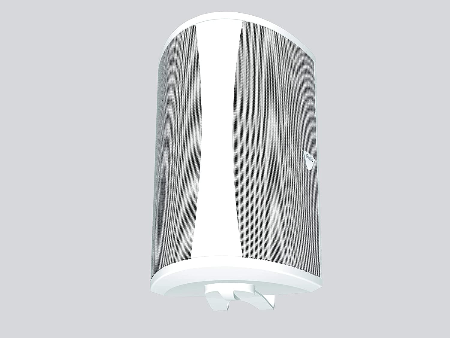 Definitive Technology AW5500 All-Weather Outdoor Speaker (White) $99.99