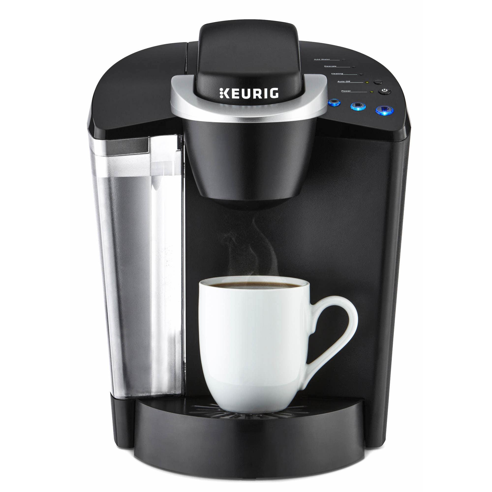 Keurig K-Classic K50 Single Serve Coffee Maker @$49.98