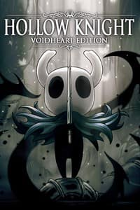 Hollow Knight: Voidheart Edition Xbox $12