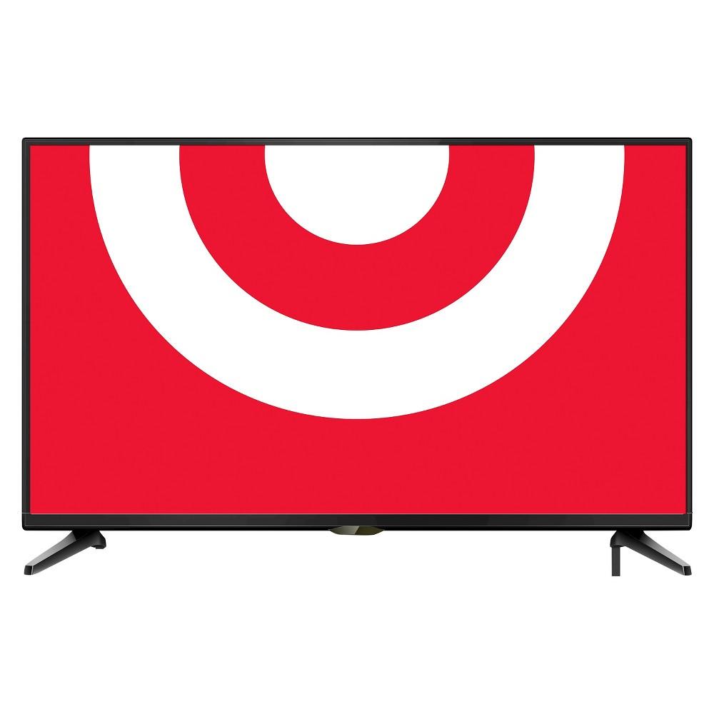 "Westinghouse 55"" Smart UHD 4K 60Hz TV Target Clearance $315"