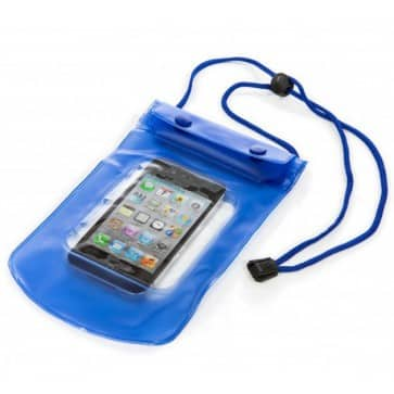 Mobile Device Waterproof Bag $1.99 + Free Ship