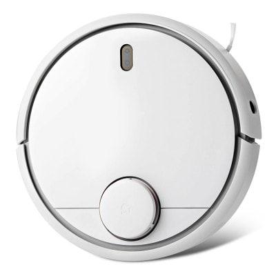 Xiaomi No Robot Vacuum $280 shipped @gearbest