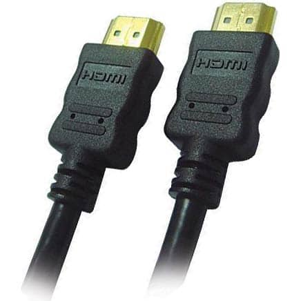 ProHT 8' HDMI Cable $0.99 + Free Shipping
