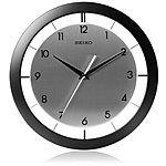 Seiko QXA520KLH Wall Clock - $30 w/ code WATCHES20