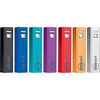 $  7 - Acesori Powerstick 2600mAh Portable Power Bank - Staples
