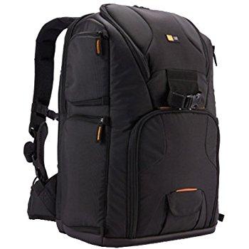Case Logic SLRC-206 SLR Camera/Laptop Backpack - $32 Amazon FS-Prime