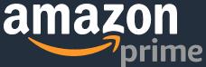 BACK AGAIN: Amazon: $15 off $60 minimum order using One Chase Ultimate Rewards Point (YMMV)