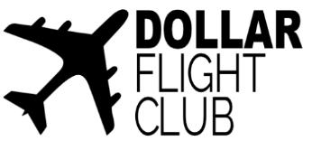 Dollar Flight Club - 1 year Premium or Premium+ membership for $1 - TODAY ONLY