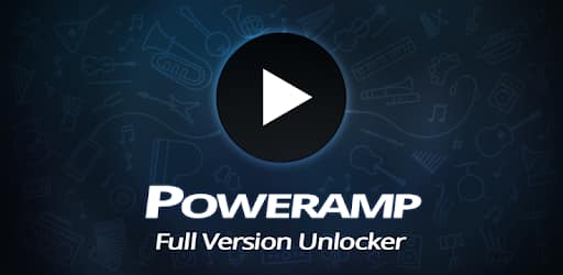 Poweramp for Android $1.99