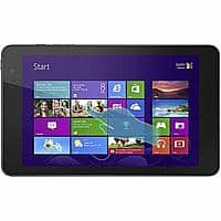 Kmart Deal: Dell Venue 8 Pro Tablet - BELL8PRO81 + $112 back in points for $249.99 + Free Store Pickup *YMMV*
