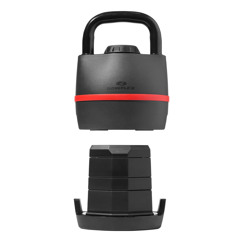 Bowflex SelectTech 840 - Single Weight 149.00 $149