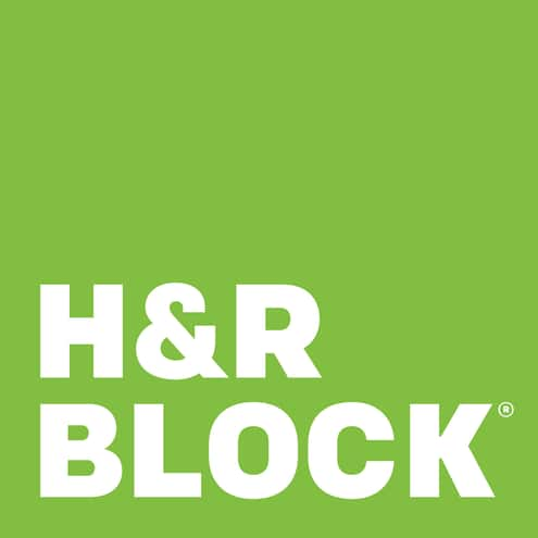 H&R Block 2013 Deluxe + State + eFile Free!