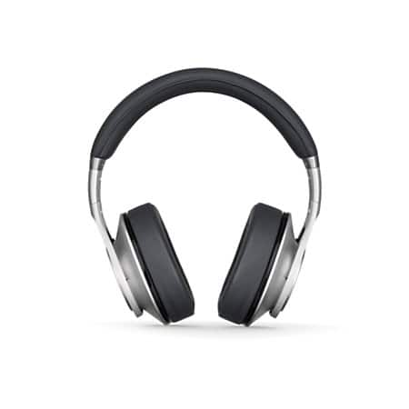 OfficeDepot- Beats by Dr. Dre Executive Silver- $74.95- FS