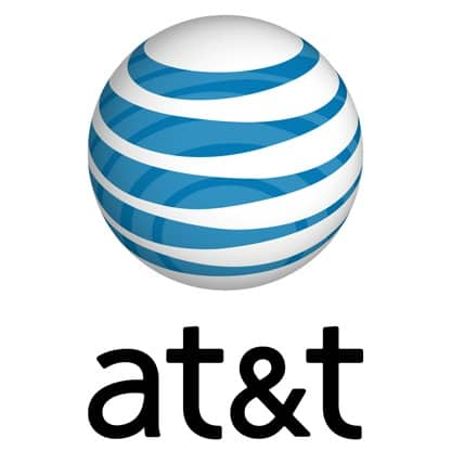 PSA: AT&T getting rid of 2-year contracts on Jan. 8th