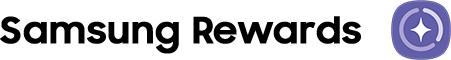 Samsung Pay / Rewards - 500 points Marketing Opt-In