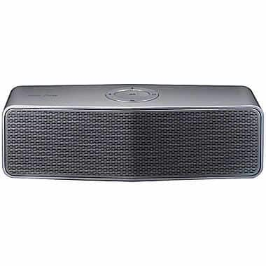LG Music Flow P7 Portable Bluetooth Speaker for $36 + free shipping @ staples - YMMV