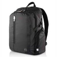 "Dell Home & Office Deal: Dell Tek Backpack - 15.6"" @ Dell $34.99 + $25 Dell Promo GC"