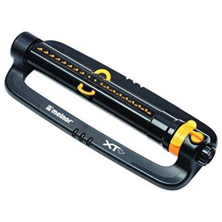 Melnor XT4200 Oscillating Sprinkler $9 + Free Store Pickup YMMV