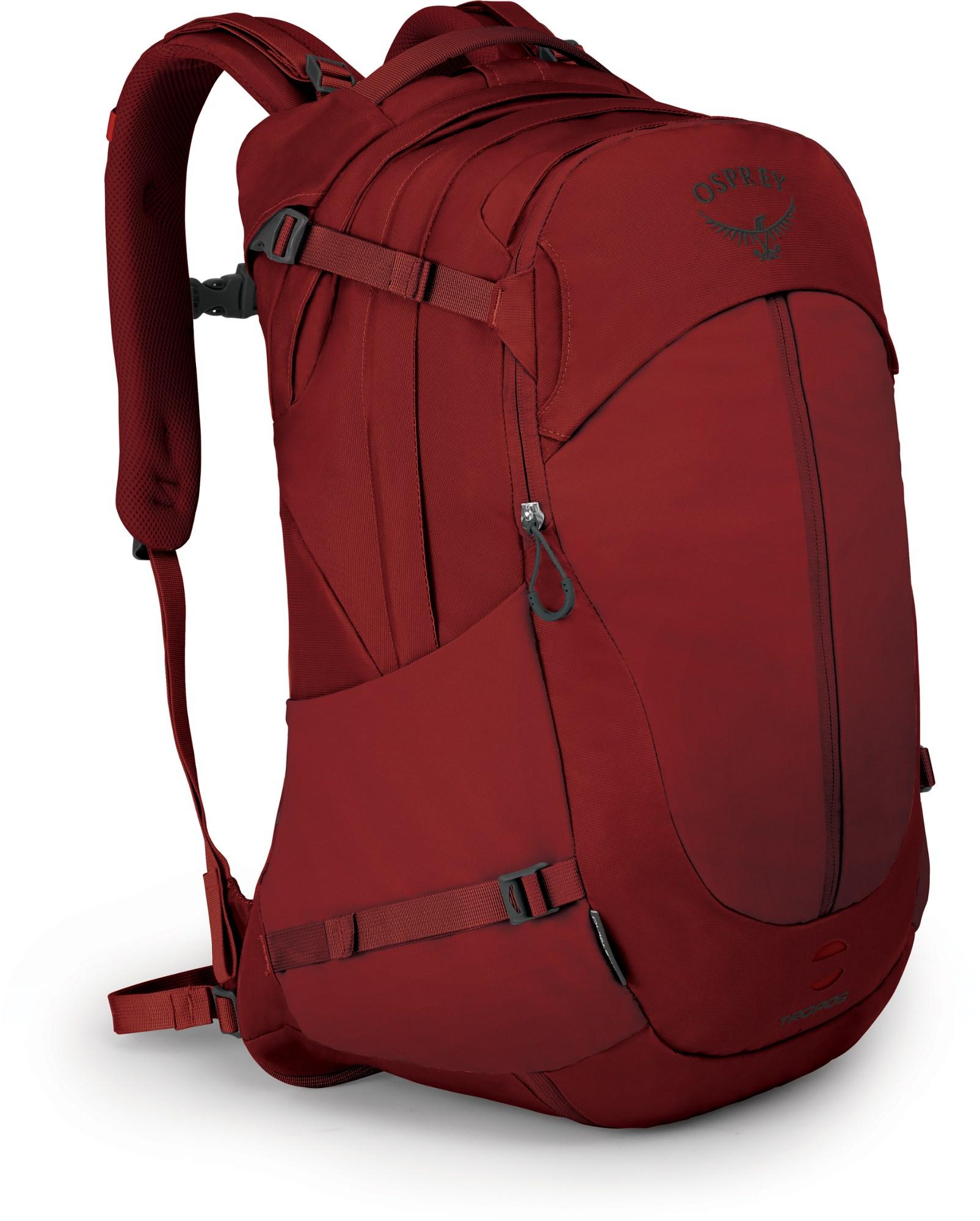 Osprey Tropos 34 L BackPack | REI Outlet - $96.73