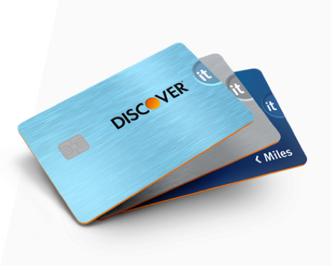 Amazon 40% off up to $20 when paying with Discover Points