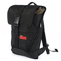 Amazon Deal: Ranipak Luggage Durable Utility Computer Backpack $8.68 AC + free shipping w/prime