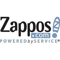 Zappos: Join Rewards Program & Get $15 Rewards Code