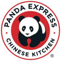 Panda Express Coupon for Online Purchases:  Spend $5+ Get
