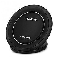 Samsung EP-NG930 Fast Charge Wireless Qi Charging Stand & Rapid Charger (Refurb)